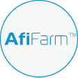 AfiFarm-Software